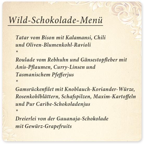wild-schoko-menue