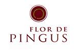 pingus logo