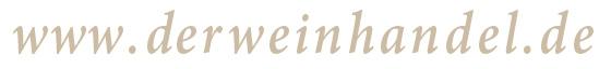 www.derweinhandel.de
